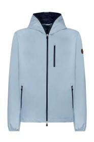 Jacket Maty X