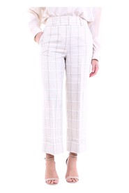 M0427202471 Cropped Trousers