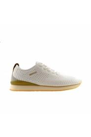 Bevinda dames sneakers