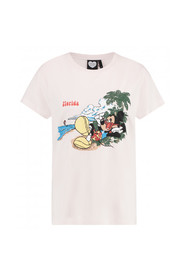 Ts Mickey Florida Overdel