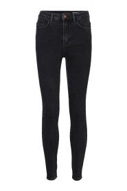 Sophia jeans