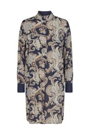 Tama Persia Dress