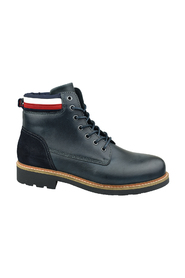 Active Corporate Boot
