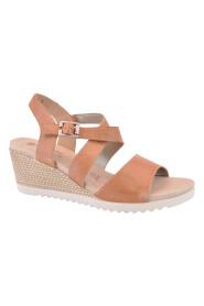 Sandals D3452-20