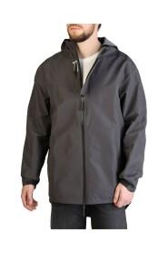 Jacket 3GPB17_PNL2Z