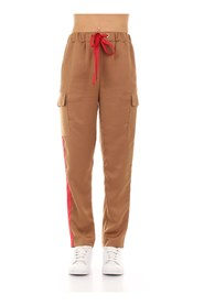 192MP2354 Trousers