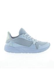 Sneakers 201ARK04