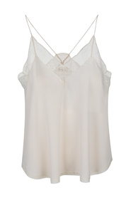 Christy CDC per Top Pizzo