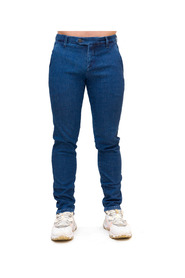Pantaloni New Rolf Pxt