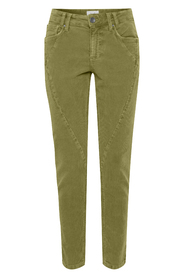 50205003 trousers