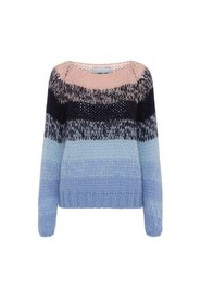 Epoke Shade Sweater