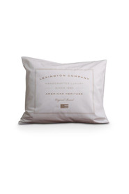 Printed Pillowcase Interiør