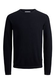 Jjerob Knit Crew Neck Sweater