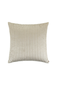 Coomba Cushions Pillow