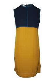 Dress -Pre Owned Condition Excellent IT40