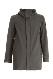trench tech urban active