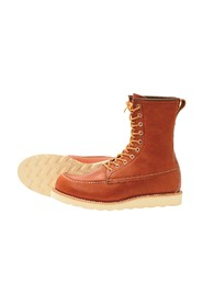 8-inch Classic Boots