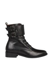 Como Boots