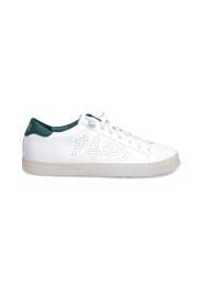 Sneakers P448