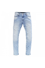 Cars Ki Boyer str Den stw used Jeans | Freewear Jeans