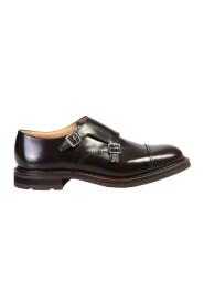 Wadebridge shoes