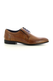 Men's shoes 3044B