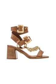 Jagg-Er Sandals