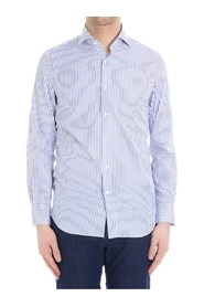 cotton shirt M 840203 02