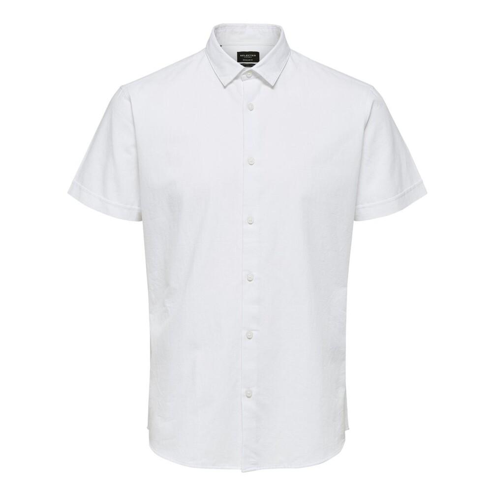 Reg Shirt SS