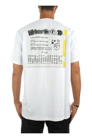 20WITS88 Short sleeve