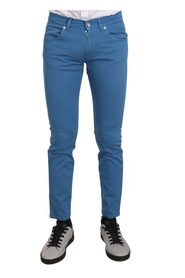 CLASSIC Cotton Stretch Skinny Jeans