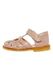 Sandały Angulus