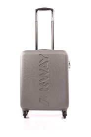 8AKK1G01 By hand suitcase