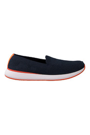 Loafers Breeze Wave Penny Keeper