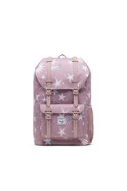 Backpack Little America Yout