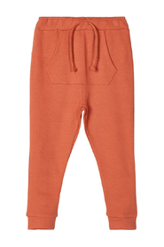 Grayson Sweat Pant