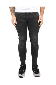 2SK1 Jeans