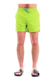 NORTH SAILS 673375 Swimsuit Men LIME