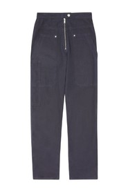 Phil Trousers