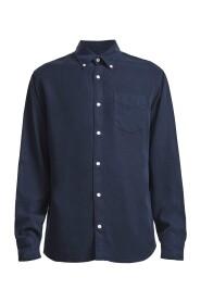 Levon overhemd