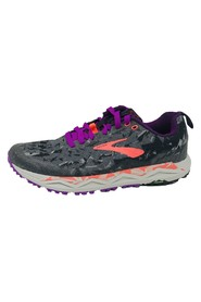 BROOKS - CALDERA 3 - shoes