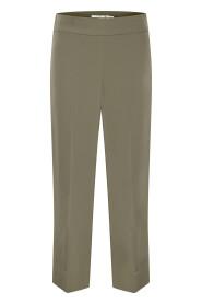 Culotte-housut