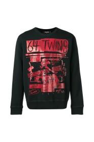64 Twins Sweatshirt