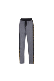 FLEET 035 Sweatpants