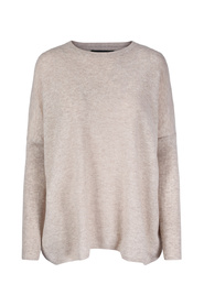 Luca Wool Sweater
