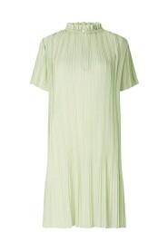 Kleid 6621