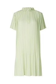 kjole 6621