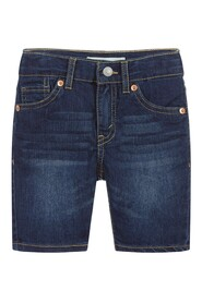 Shorts 511