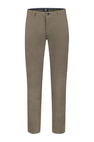 Trousers 501396