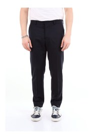 T004T200 Classic Trousers